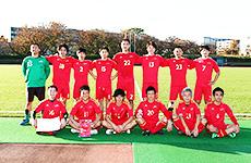 【大手損害保険グループ】プライシング・アクチュアリー【未