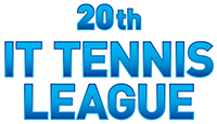 20th IT TENNIS LEAGUE